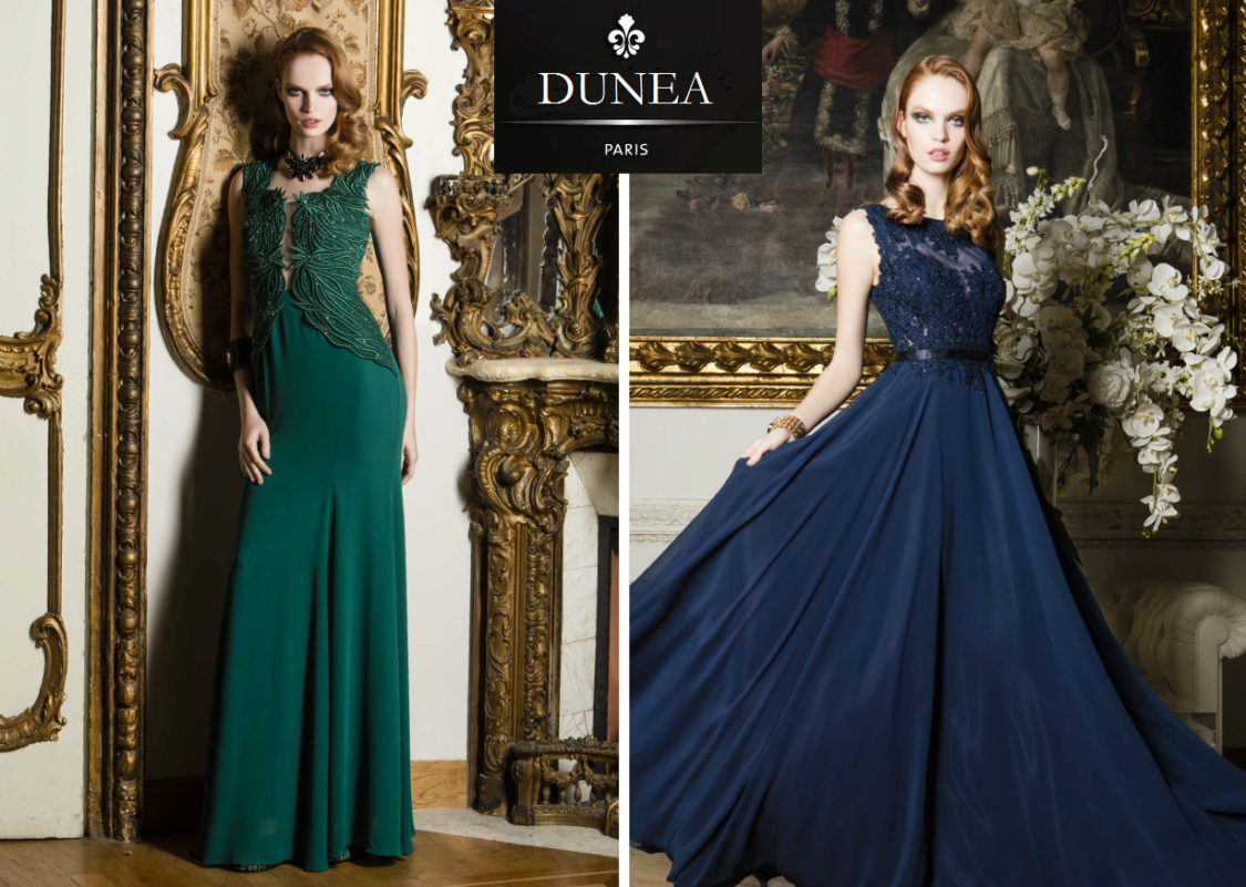 Brauch am besten auswählen detaillierte Bilder schicke kleider für dicke - dunea