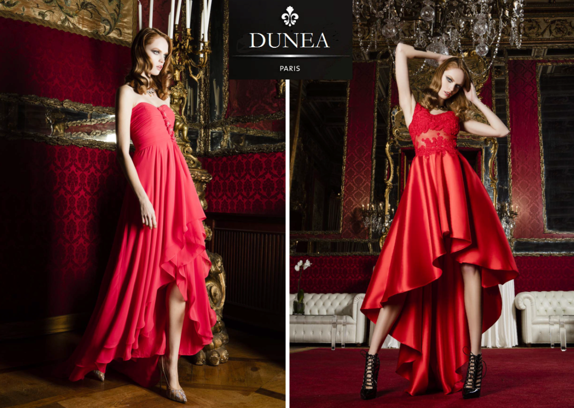 online store 9bb65 f0a25 schicke kleider für dicke - dunea