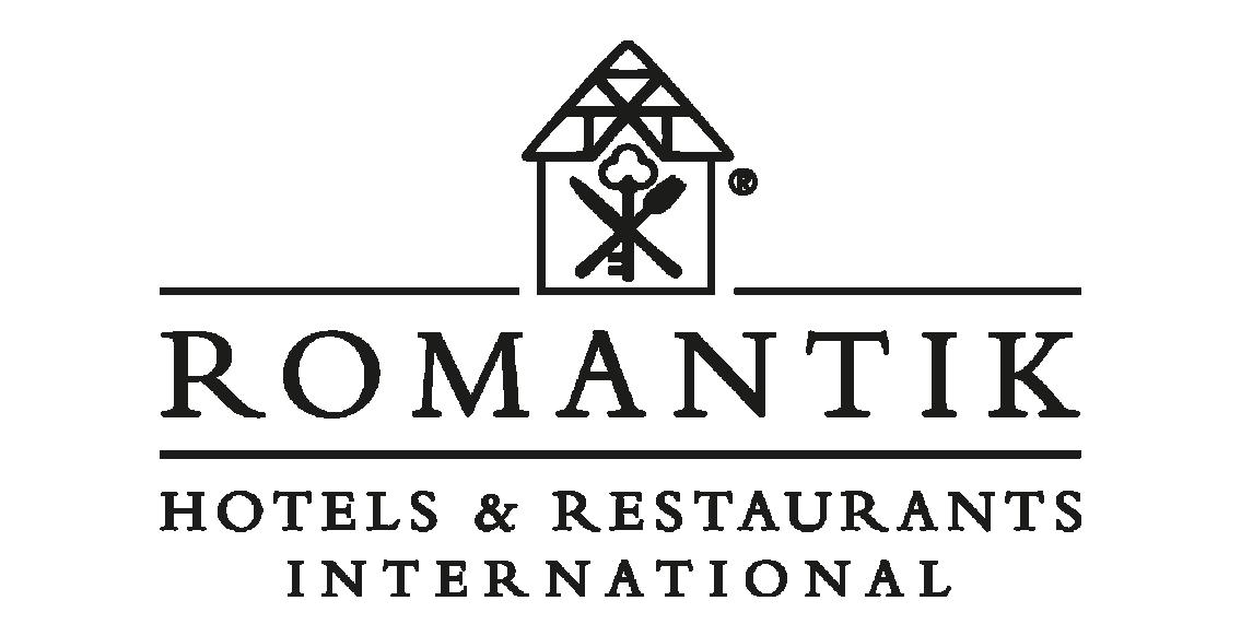 Romantik Hotels Logo