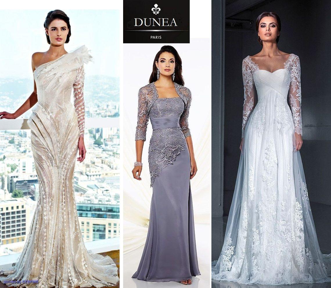 online store 928a4 77f56 schicke kleider für dicke - dunea