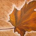 """Loslassen"" 2008, 100x160cm, Acryl"