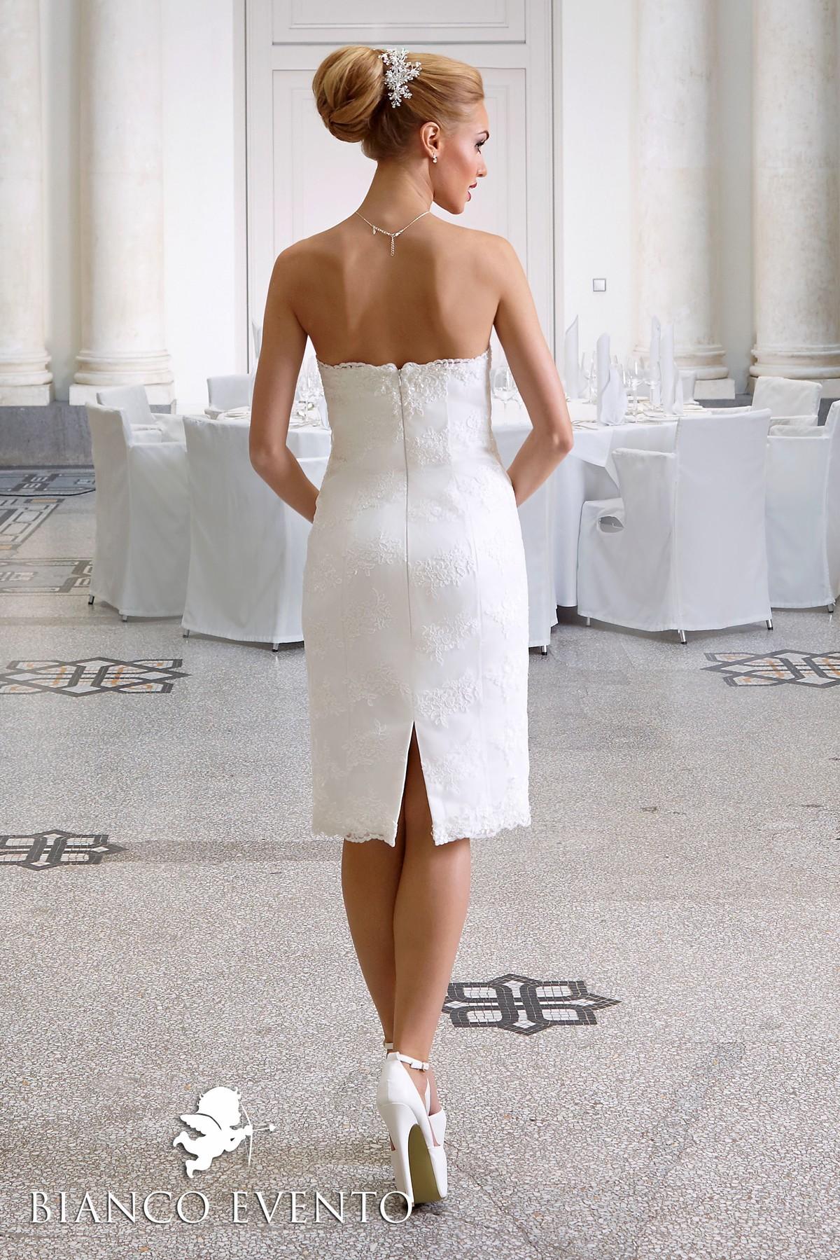 Großzügig San Francisco Hochzeitskleid Geschäfte Galerie ...