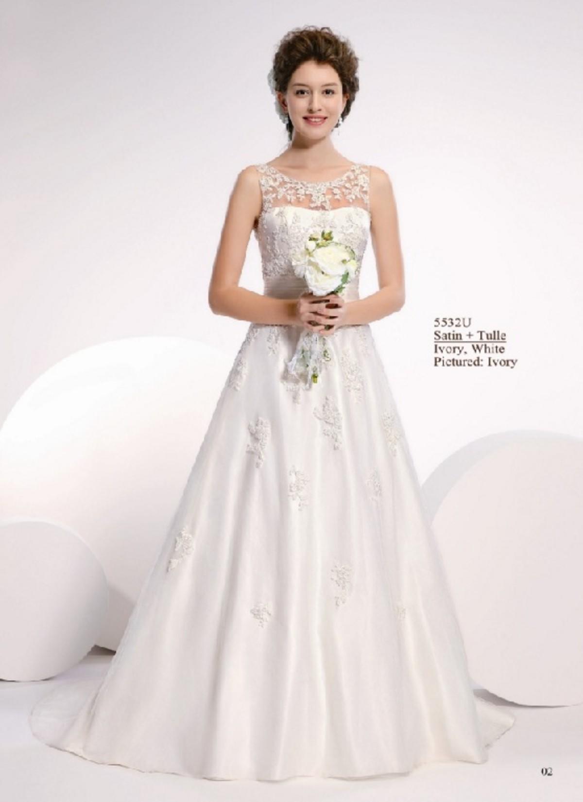 Beste Hochzeitskleid Reiniger Ideen - Brautkleider Ideen - cashingy.info