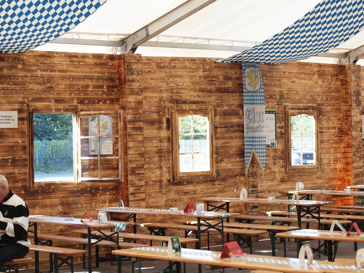 zeltcity zeltverleih und vermietung in hamburg. Black Bedroom Furniture Sets. Home Design Ideas