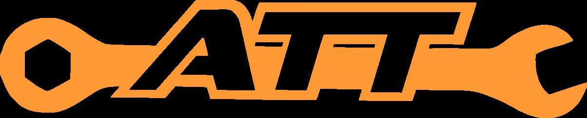 Autowerkstatt in Adlershof - ATT Berlin