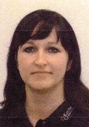 Diana Kühnel
