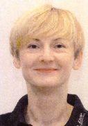 Iwona Scholtysek