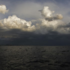 Bild 29 Panorama maks. 160cm
