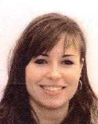 Sandra Nispel