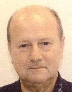 Wolfgang Brumme
