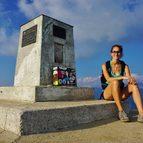 Friaul und Venedig Aktivreise, Wanderung auf den Monte Mataiur