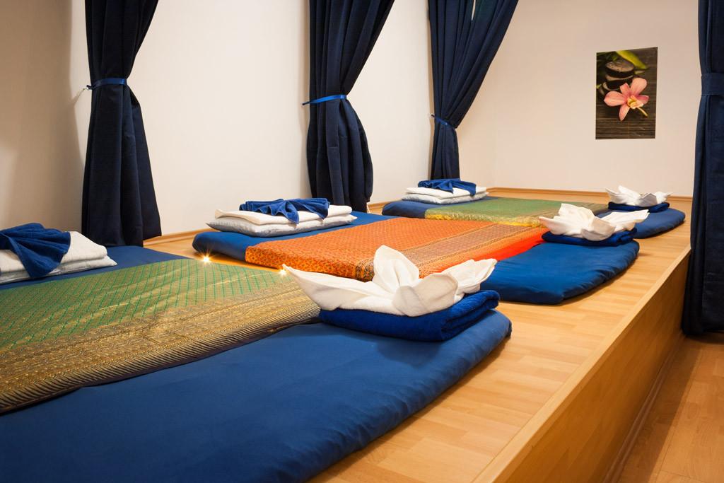 Massage friedrichshain mobile berlin Spiritual Tantra