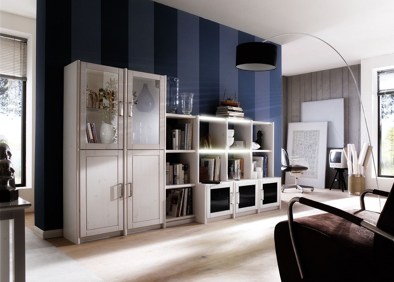 regalsysteme regale center hamburg. Black Bedroom Furniture Sets. Home Design Ideas