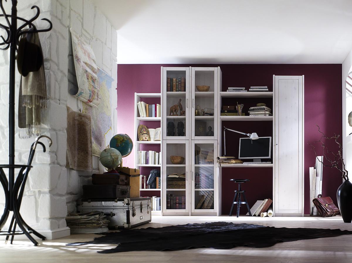 regalsysteme regale center hamburg. Black Bedroom Furniture Sets. Home Design Ideas