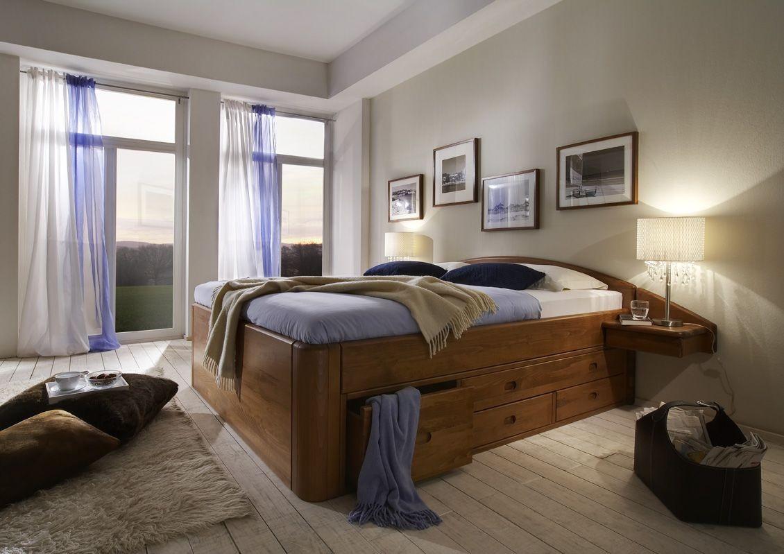 ablage regale center hamburg. Black Bedroom Furniture Sets. Home Design Ideas