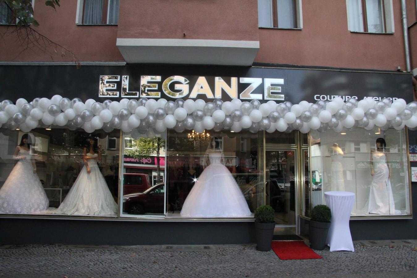 Brautkleider berlin hermannplatz