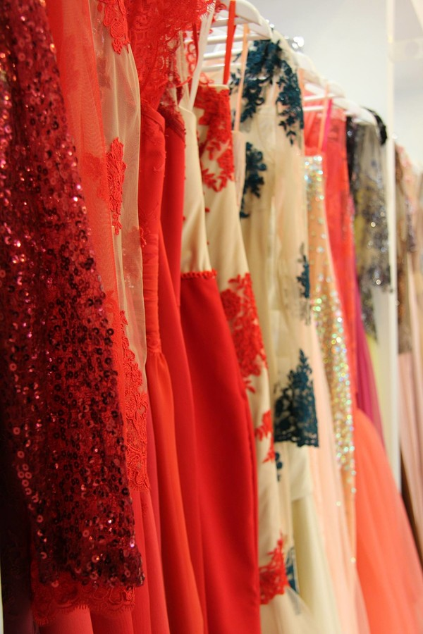 Brautkleider in berlin neukolln