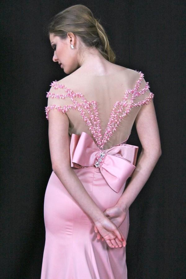 Eleganze Couture Atelier Brautmoden Schneiderei In Berlin Neukolln