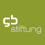 Günter Beining Stiftung