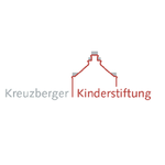 Kreuzberger Kinderstiftung