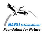 NABU International