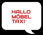Hallo Möbeltaxi - Schnelle & kurzfristige Transportlösung in Deiner Nähe