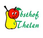 Obsthof Thelen