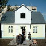 MSC - Karl-Joseph-Lange-Haus
