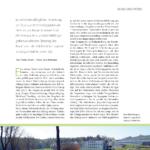 Reiterjornal_Artikel_Reittherapie_JVA_Adelsheim_Seite 2