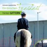 Reiterjournal_Reittherapie_JVA_Adelsheim_Seite_1