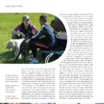 Reiterjournal_Reittherapie_JVA_Adelsheim_Seite_3