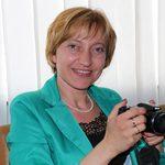 Natalia Gamera
