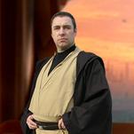 Jedi-Meister Andur Kel´Rodi