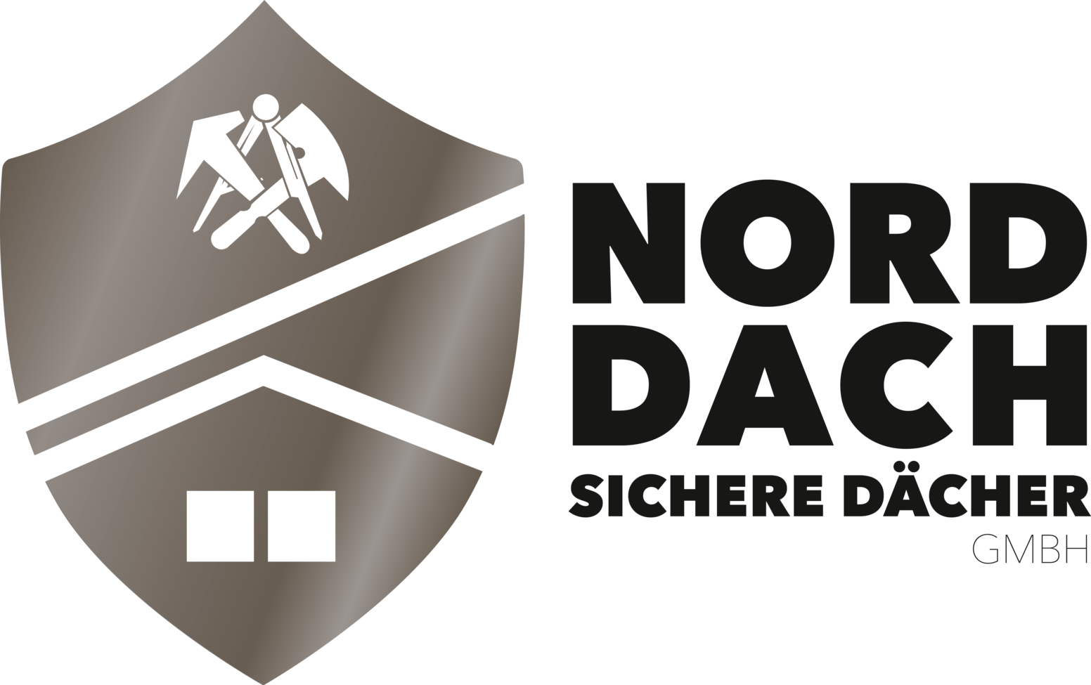 Norddach - Dachdeckerei & Facility Management in Hamburg