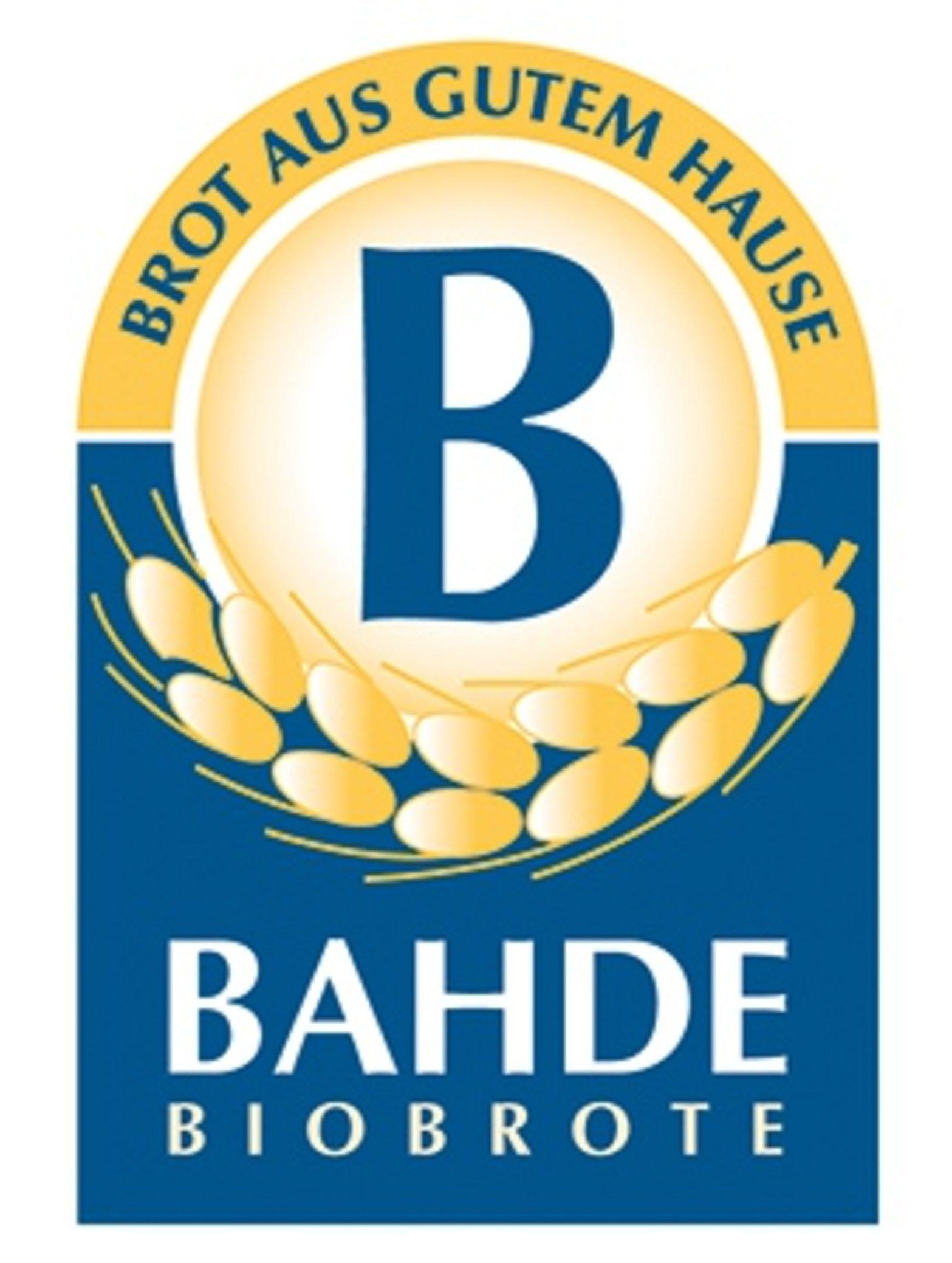 Bahde Biobrote