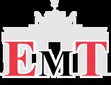 EMT Berlin