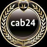 cab24 - Die Taxischule in Berlin Schöneberg