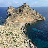 Sizilien, Ägadische Inseln Wanderreise, Marettimo