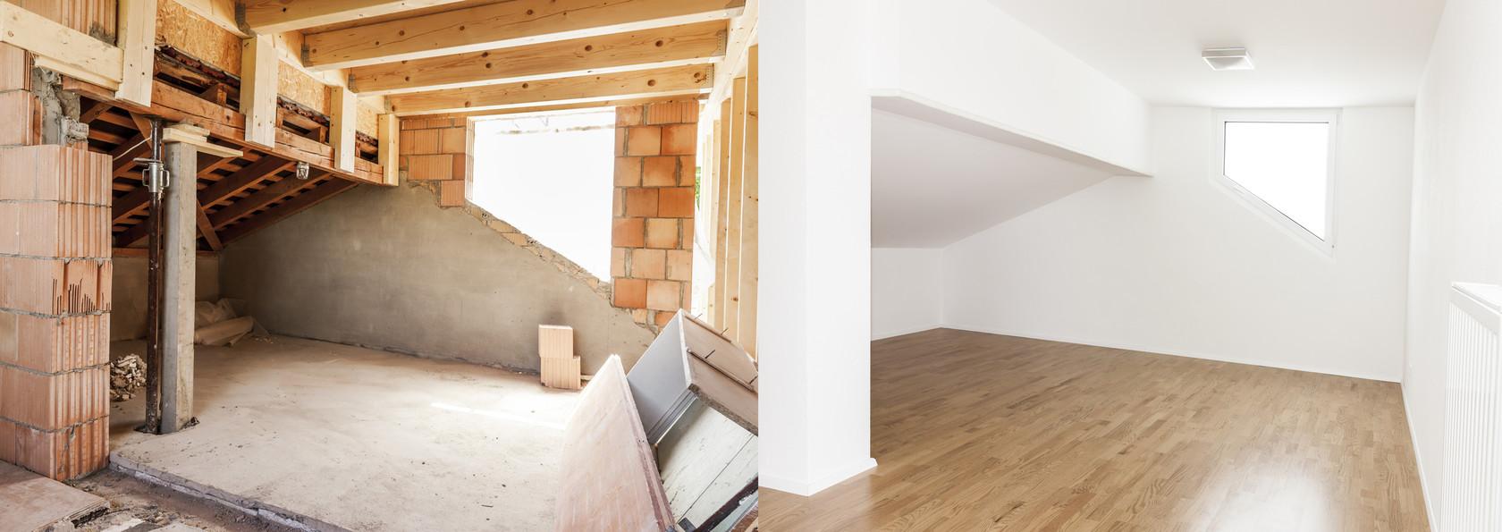 Altbausanierung Stuttgart husovic modernisierung altbausanierung und renovierung in stuttgart