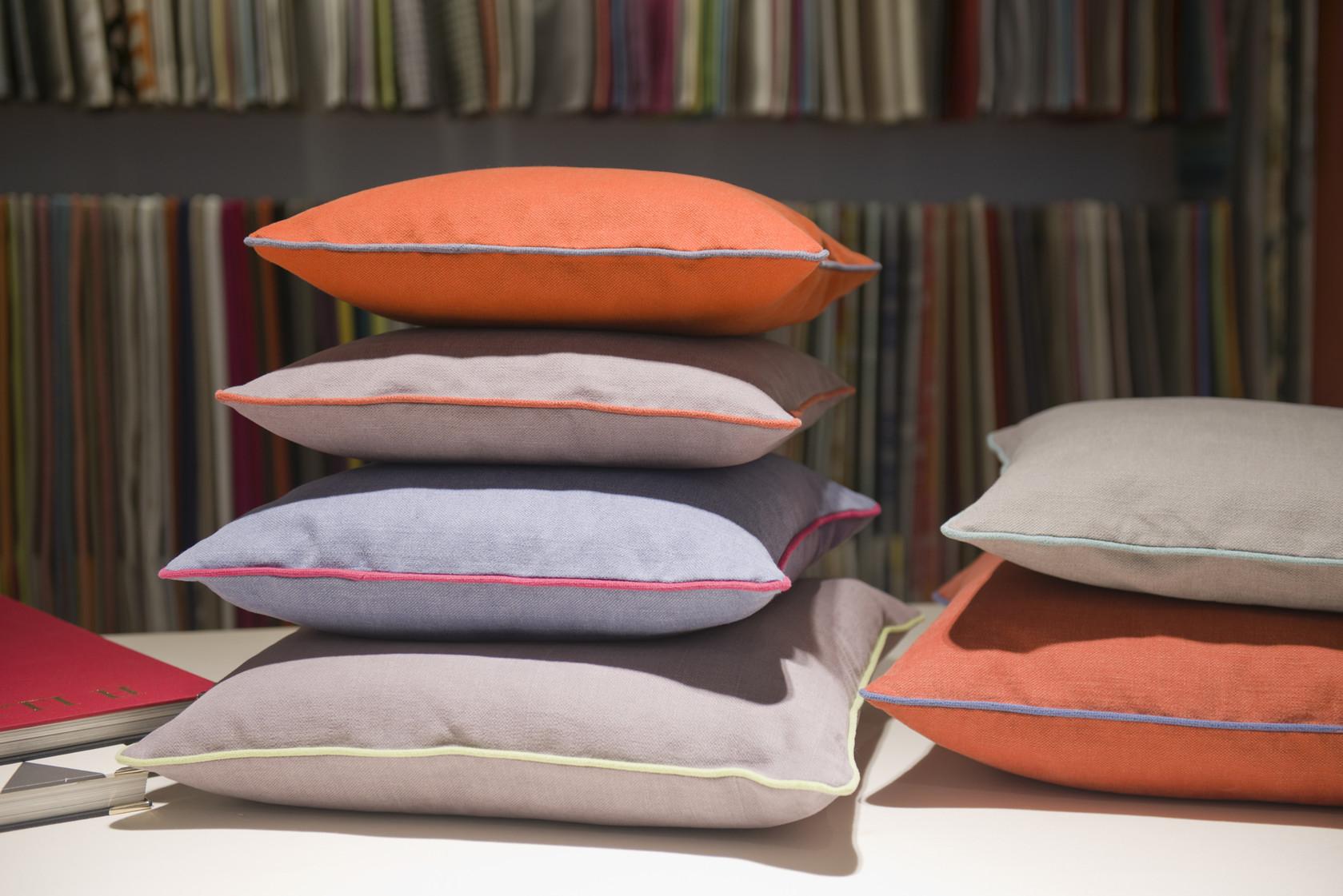 bettdecken bedrucken schulenburg kleiderschr nke warme bettdecken unterschiedliche lattenroste. Black Bedroom Furniture Sets. Home Design Ideas