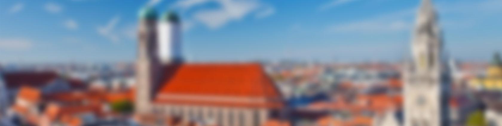 Umzüge Berlin Spandau ps umzüge nah fern ihr umzugsunternehmen in berlin