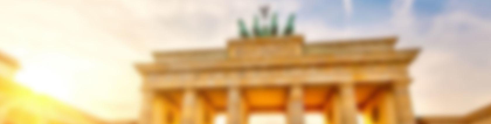 ps umz ge nah fern ihr umzugsunternehmen in berlin. Black Bedroom Furniture Sets. Home Design Ideas