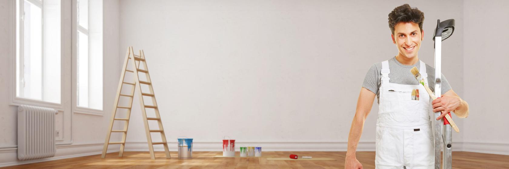malerbetrieb michael beutel gmbh maler meisterbetrieb in esslingen und umgebung. Black Bedroom Furniture Sets. Home Design Ideas