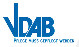VDAB.PNG