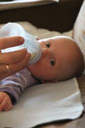 Website von Mutter zu Mutter, Checklisten Erstausstattung, Unsere Stillhelfer bei Stillproblemen, Windelgeschenke zum selber basteln mit Anleitung