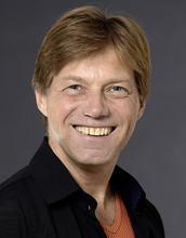 Andreas Baumeier