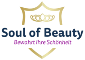 Soul of Beatuy - Kosmetikstudio in Rommerskirchen