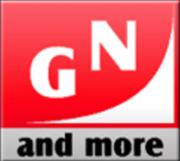 GN and more - Verkauf von Gastronomieartikeln in Lichtenow