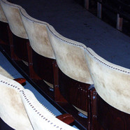 Schauspielhaus Bochum 2001