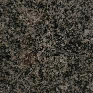 Dark Grey - Daab Natursteine Brensbach